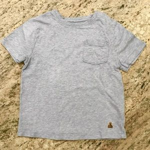 Boys Gap t-shirt, size 5T